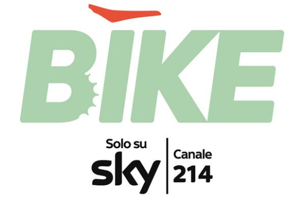 bike-channel