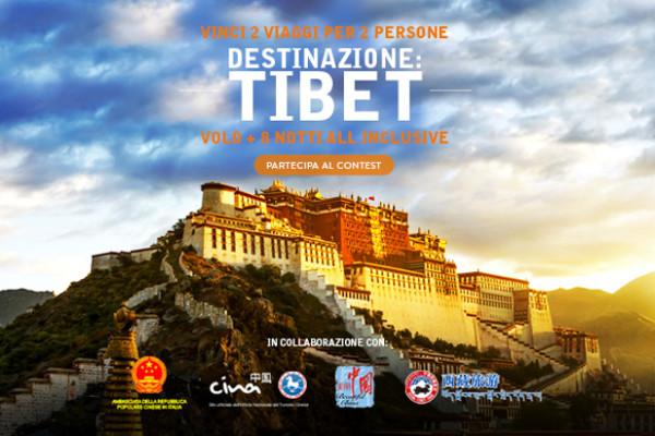 concorso-tibet-600x400
