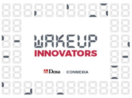 connexia_wake_up_innovators