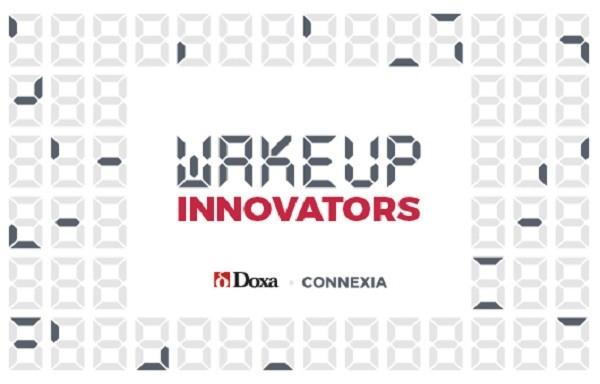 connexia_wake_up_innovators