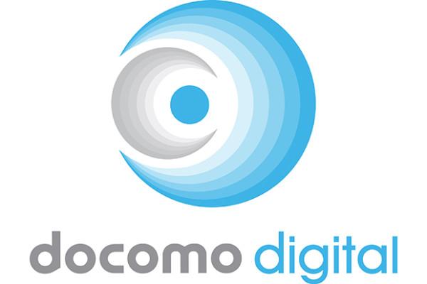 docomo-digital-logo