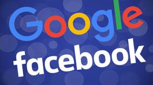 google-facebook-620x348.jpg