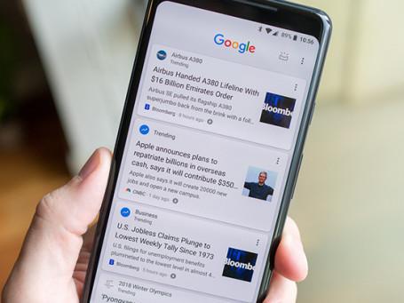 google-feed-annunci-adv