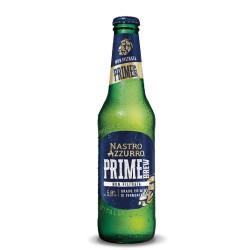 nastro-azzurro-prime-brew-1