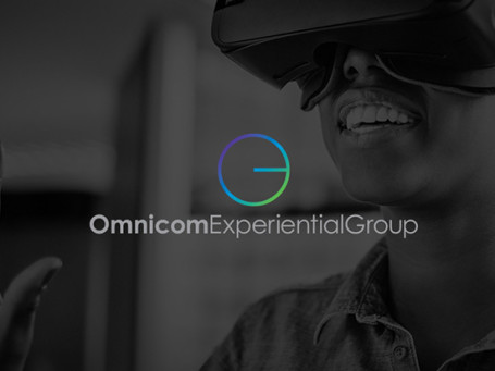omnicom-experiential-group
