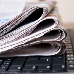 publicis-ricerca-stampa