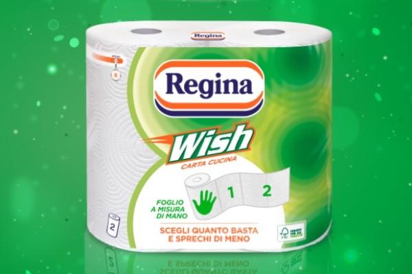 regina-wish