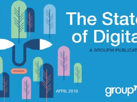 state-of-digital-groupm