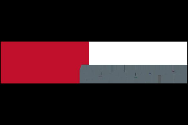 weborama_logo_600x400.jpg