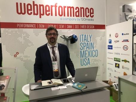 webperformance-netcomm