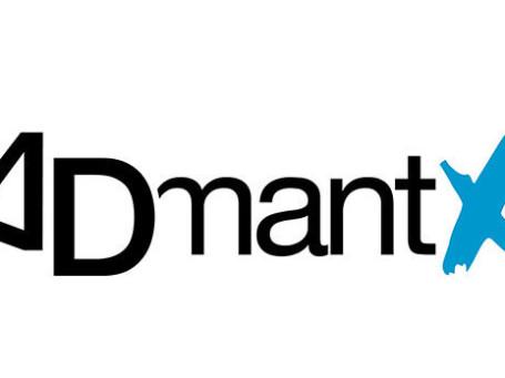 ADmantX-620x348.jpg