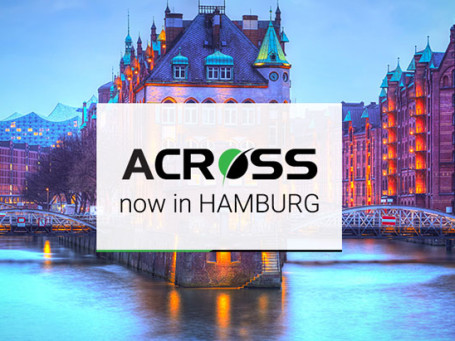 Across-Amburgo