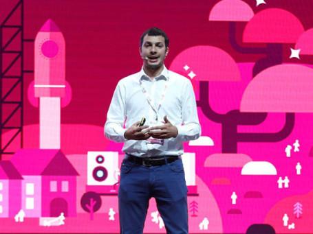 Andrea Lamperti-web marketing festival