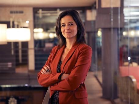 Anna-Gavazzi-OBE