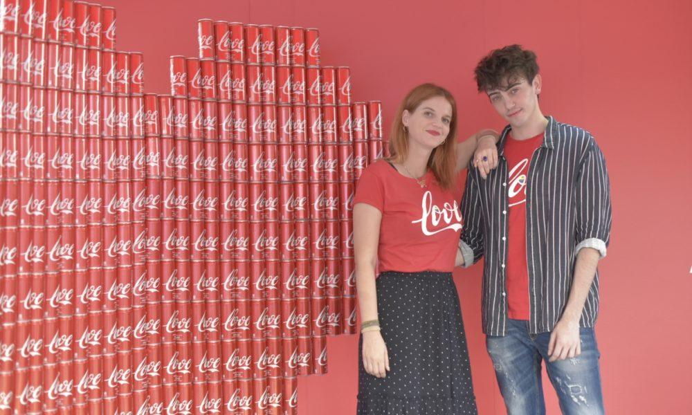 Bravi-Galiazzo-Milano-Pride-Coca-Cola