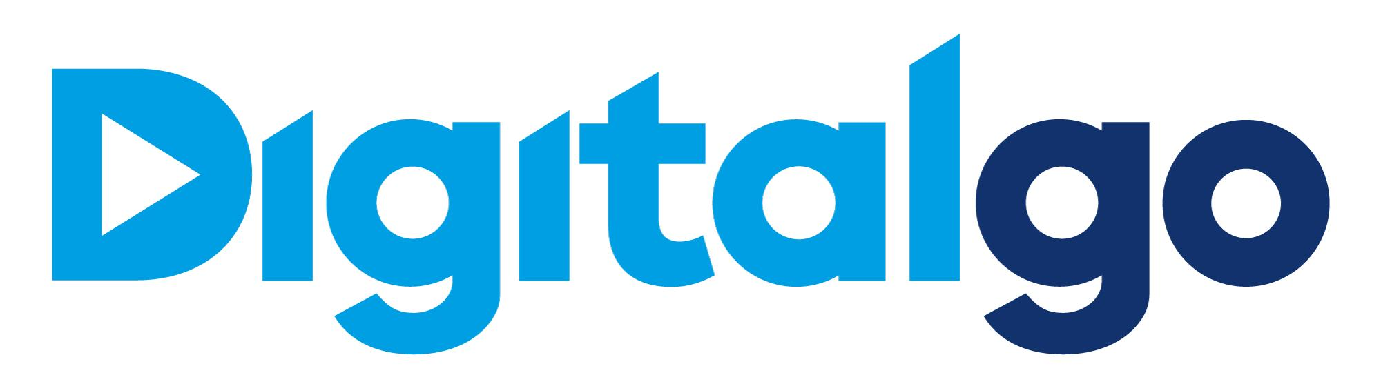 Digitalgo-logo