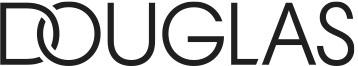 Douglas_Nuovo-Logo