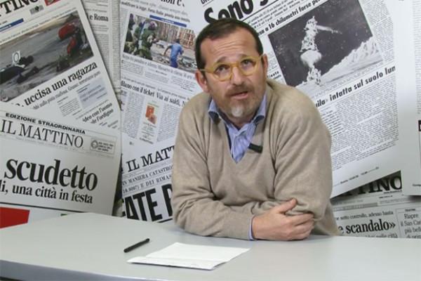 Federico-Monga-Il-Mattino