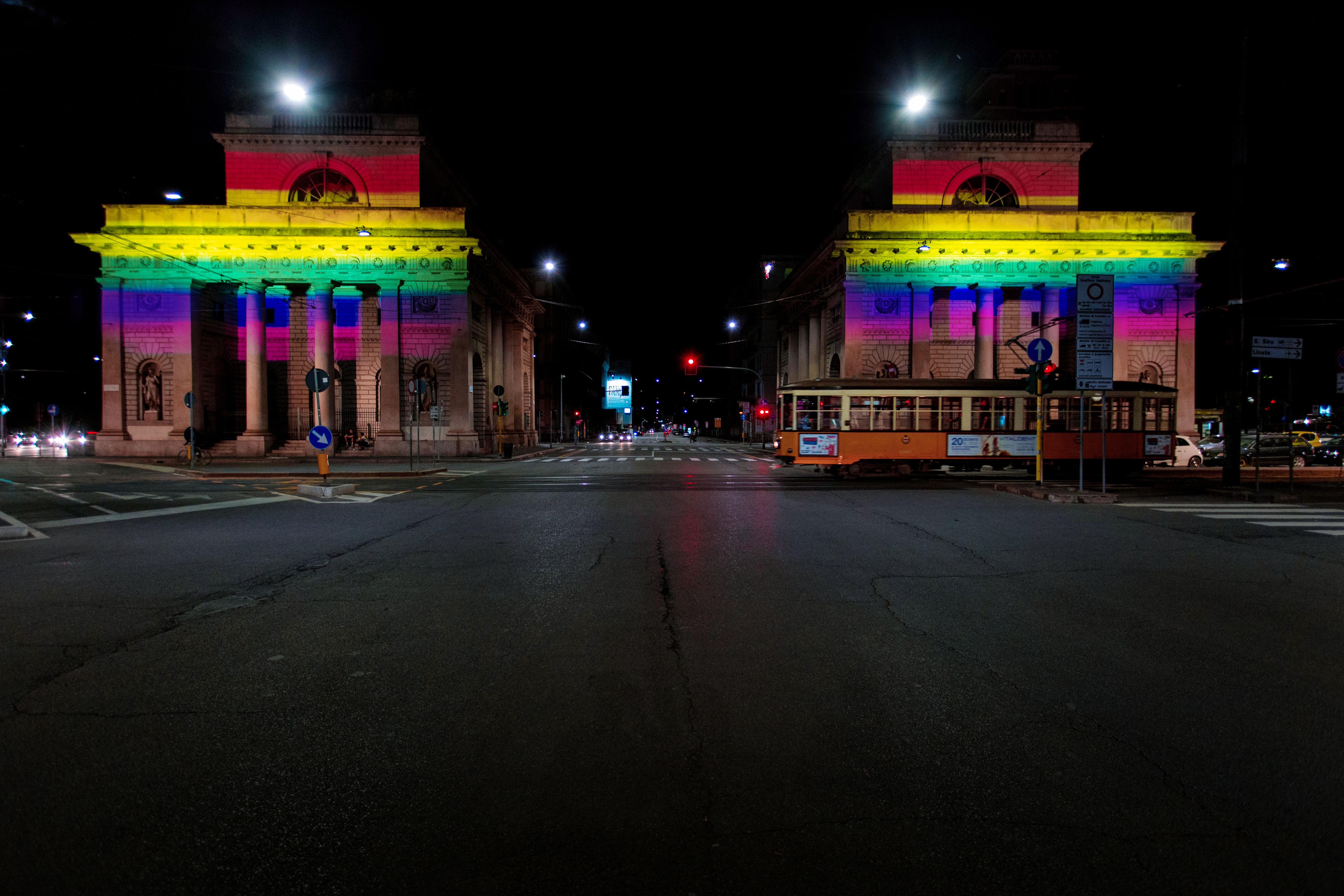Netflix-Bastioni-Pride2018