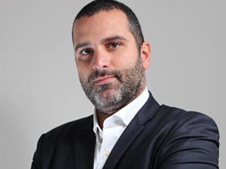 Francesco Apicella-evolution adv
