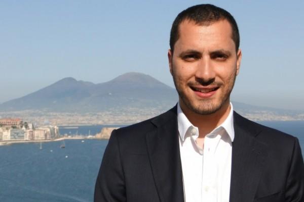 Ilario Vallifuoco-SwarmCom-social reporters