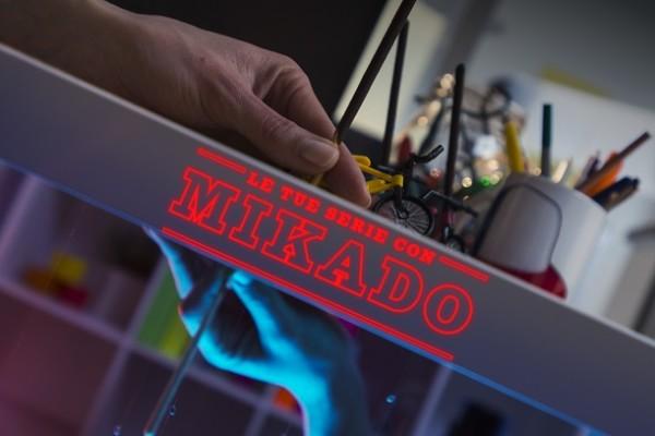 Mikado-Zoocom
