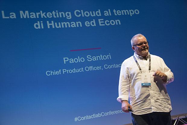 Paolo-Santori-Contactlab