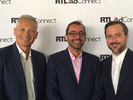 RTL_AdConnect