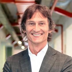 Riccardo Jelmini-DigitalGO