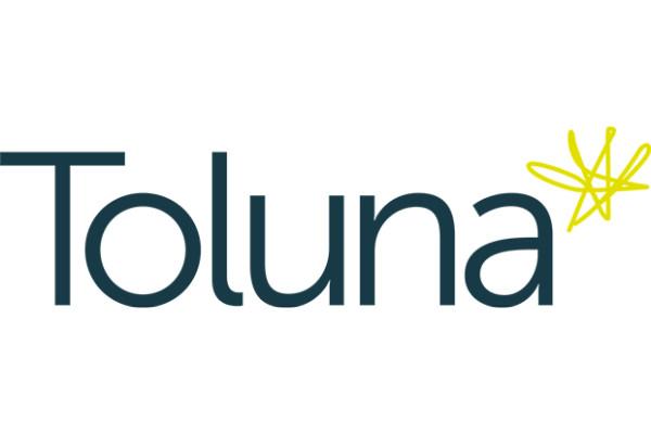 Toluna-Logo