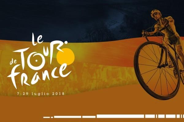 Tour_de_France-Rai