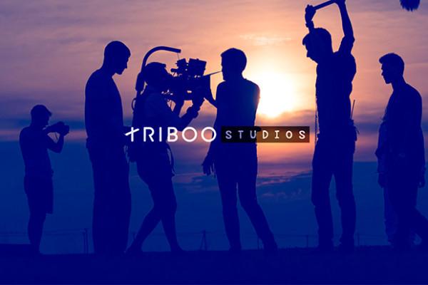 Triboo-Studios