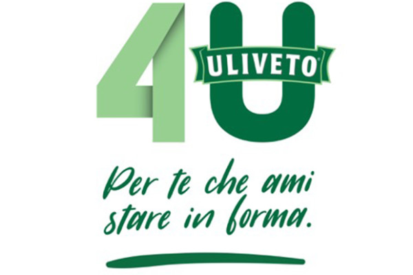 Uliveto-4U-xister-reply