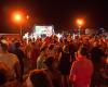 WMF_Festival Beach