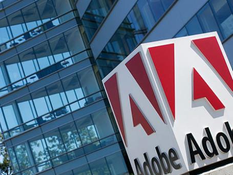 adobe-620x348.jpg