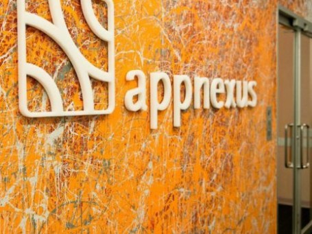 appnexus-1-620x348.jpg