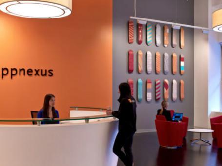 appnexus-620x348.jpg