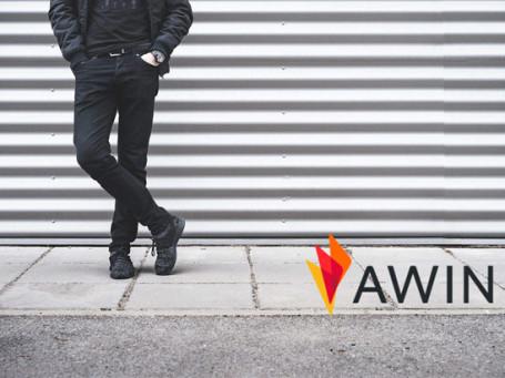 awin-influencer