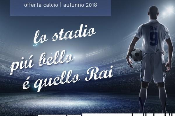 calcio_Rai_autunno_18-19