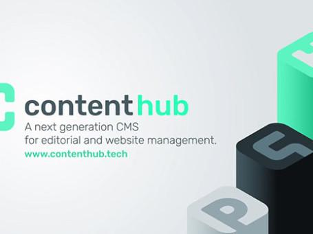 content-hub-lastminute-ttp-620x348.jpg