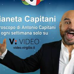 italiaonline-oroscopo
