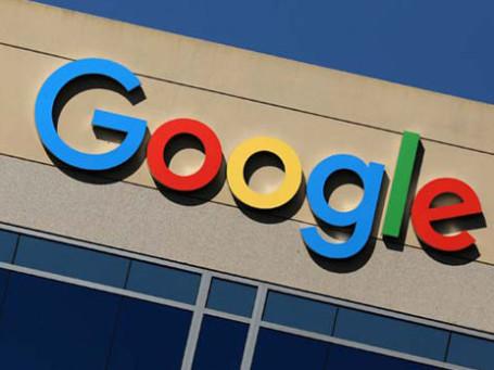 google-600x348.jpg