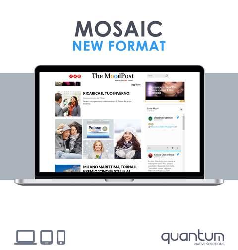 mosaic-it-1