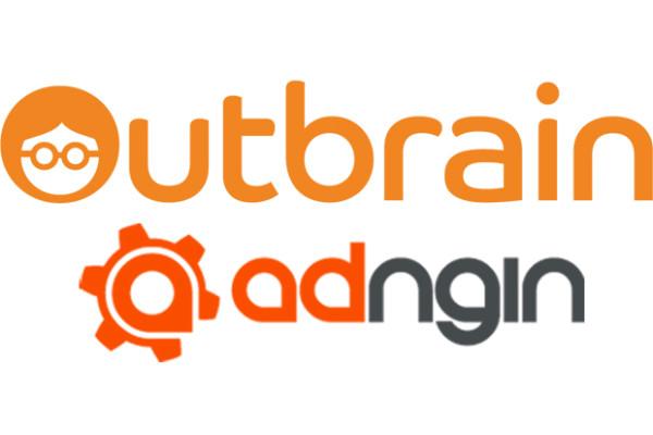 outbrain-AdNgin-Loghi