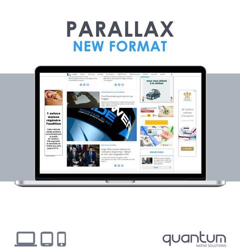 parallax-it-1