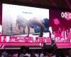 WMF-premio startup competition - fitprime