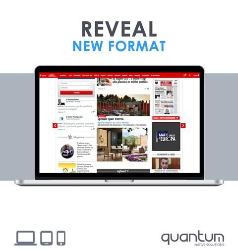 reveal-it-1