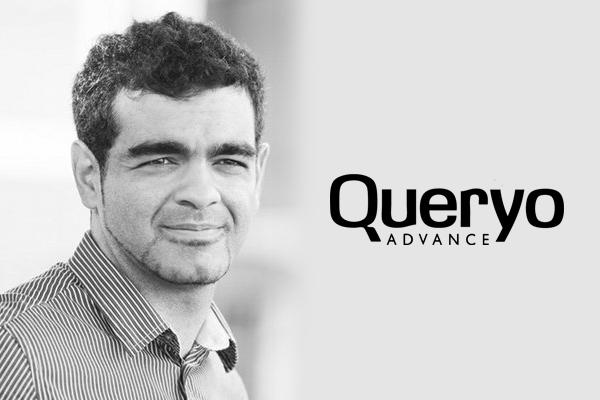 roberto-pala-queryo-advance