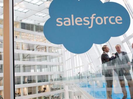 salesforce-sede-uffici-620x348.jpg