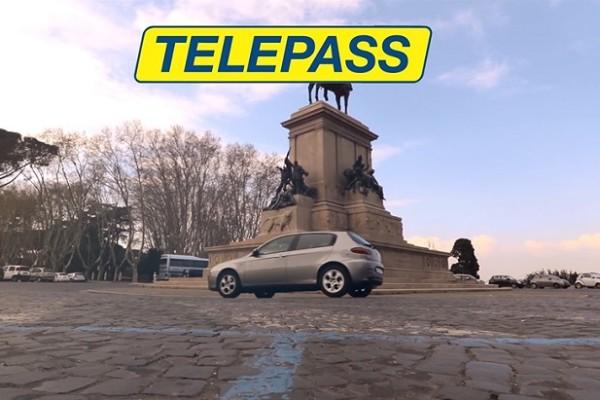 telepass-pay